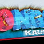 Bongaa kausikortti logo